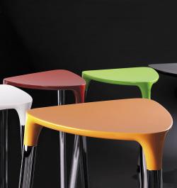 2172-yannis-stools