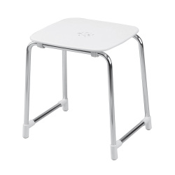 6072-23-prima-classe-stool-white