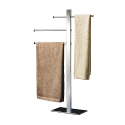 7631-13-bridge-towel-stand-lifestyle