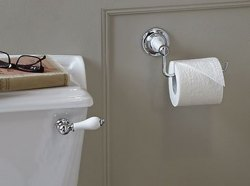Toilet-Roll-Holders