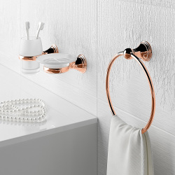 genoa-lifestyle-rose-gold