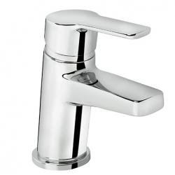 Bristan Pisa basin mixer tap