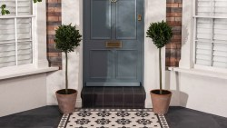 original-style_vft_tenby-front-path-in-dover-white-black-and-revival-grey