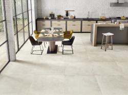 Arise-White-Cozinha-Amb04-46362-LT-jpg