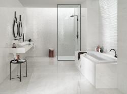 Marble-White-WC-Amb03-jpg