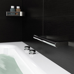 Bathroom Origins 153237-lux-grab-bar-lifestyle