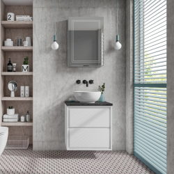 Duet-50-WH-Whi-Roomset