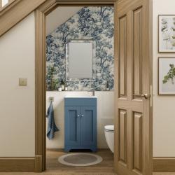 Kingsbury-Cloakroom-Henley-Blue-NEW