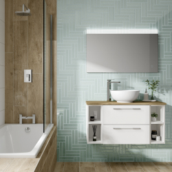 Link-roomset-2-NEW