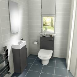 Serene-FS-ANTH-Roomset