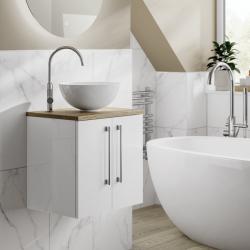 Tempt-50-white-roomset