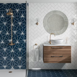 Tranquil-60-WH-Wal-Roomset-1
