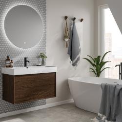 Vantage-roomset-NEW