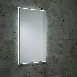 B004686-fractal-mirror-120