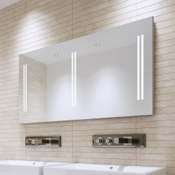 B004693-unico-mirror-140