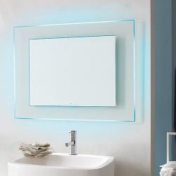 BR-7095-523-S-stargaze-mirror-95