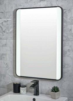 scudo_mono_soft_square_led_mirror._500x700_and_600x1200