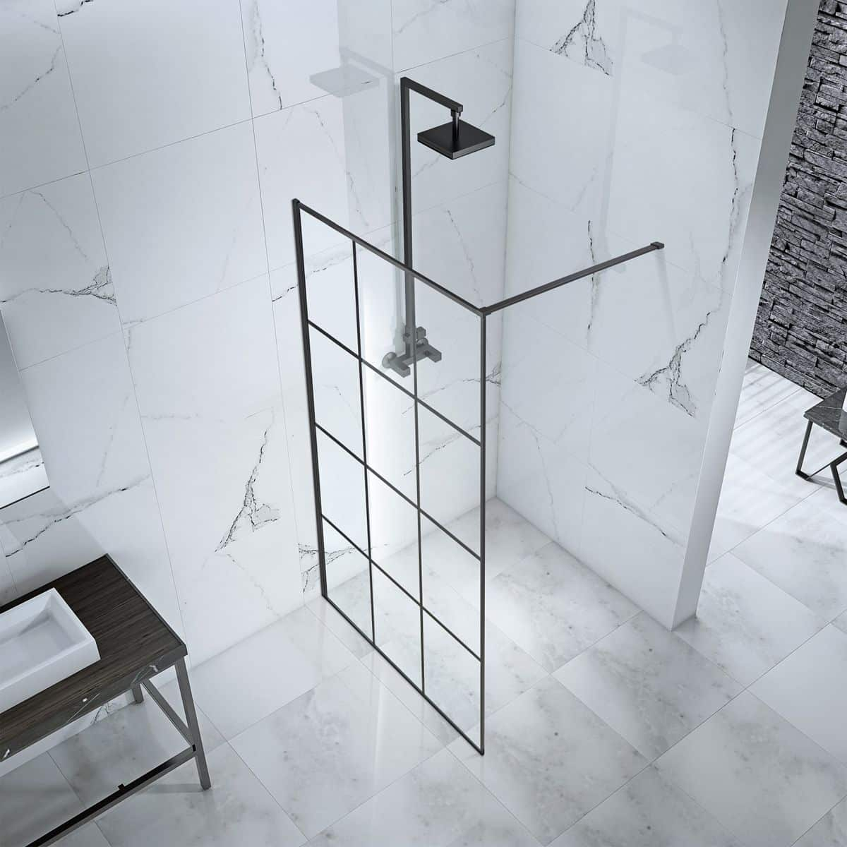 Marble Effect Wall Tiles Beccles Tile And Bathroom Centre