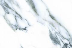 Cararra Marble Slab