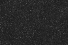 Nuance Black Sparkle Solid Surface