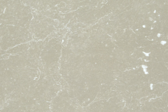 Nuance Marble Sable