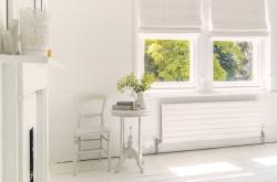Zehnder Decorative-panel-in-White-RAL-9010