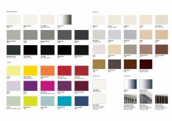 Zehnder-Colour-Chart-1-1
