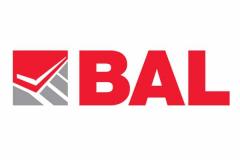 33598_BAL-logo