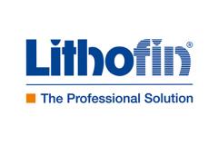 Lithofin-Logo
