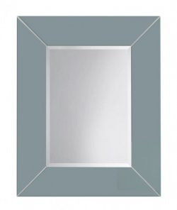 rebecca-luxury-mirror-with-metal-strips.4_l