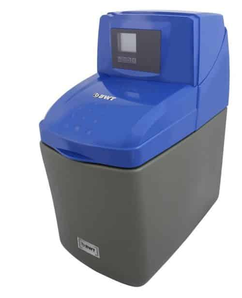 BWT water softener