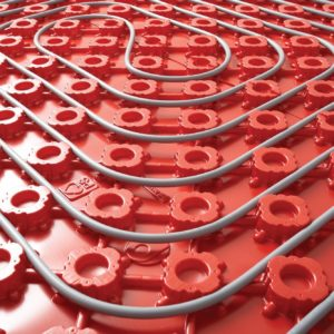 Polypipe-Underfloor-Heating
