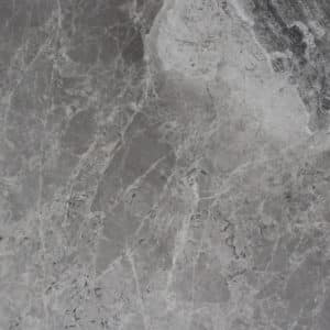 ns_marble_pacificgrey_honed_tile_1