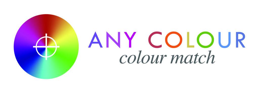 Stonearth bathroom furniture any colour colour match