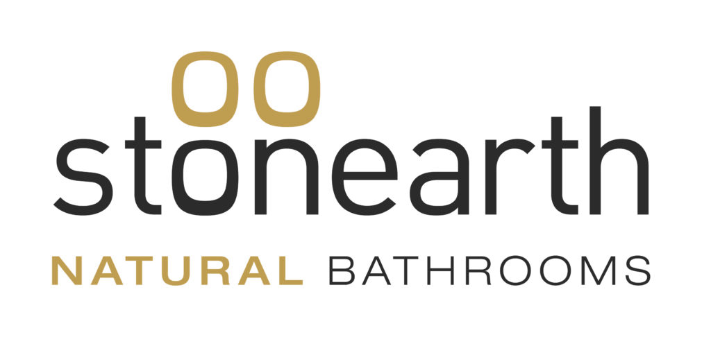 stonearth logo