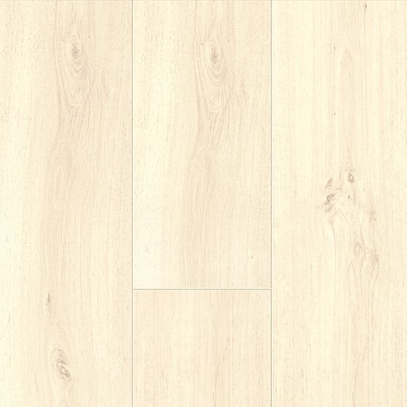 aquastep beachhouse laminate floor