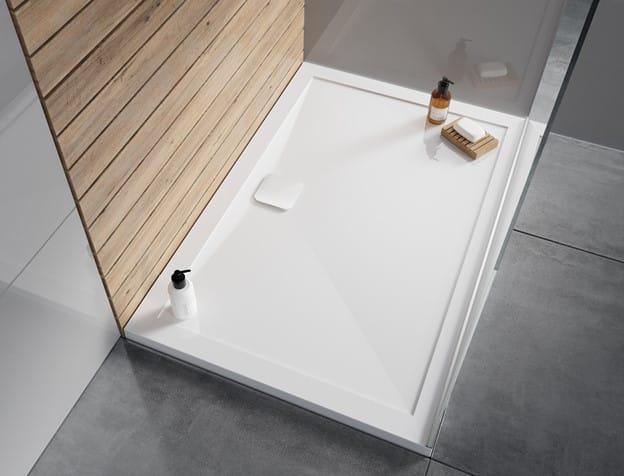 Kai Anti-Slip Shower Tray