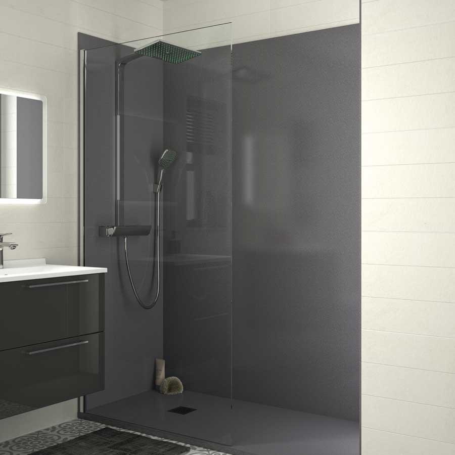 Altima Shower Trays