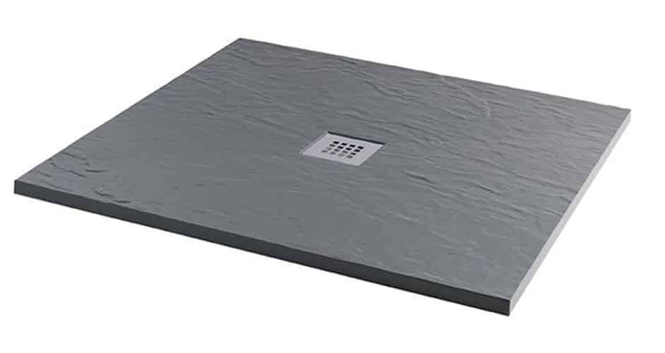 MX Minerals Slate Grey
