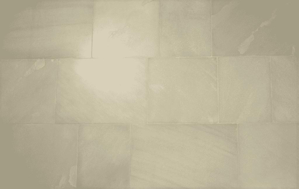 Grosvenor beige sandstone module