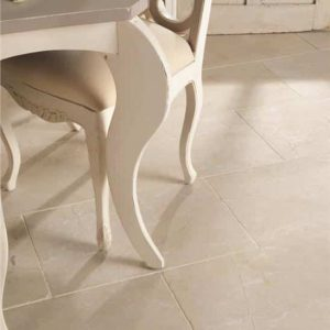 limestone natural stone tiles