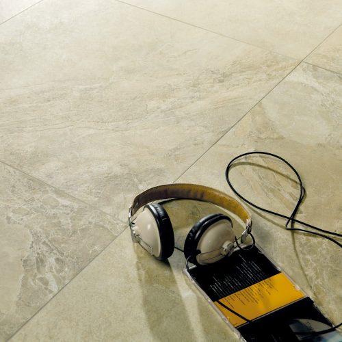 amelia floor tile