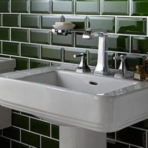 Standard Basins