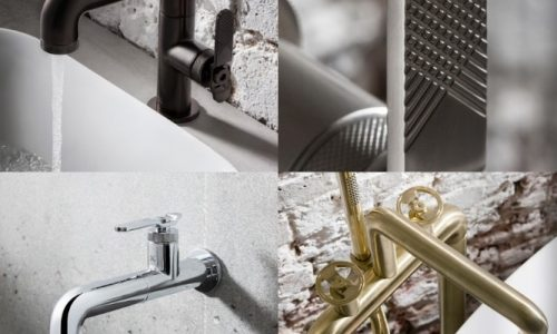 crosswater brassware finishes2