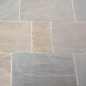 ns_heritage_desert-olive-tile2