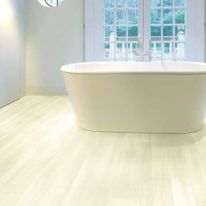 Aquastep Waterproof Flooring
